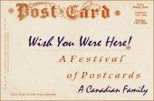 postcard-festival