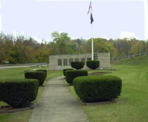 Elizabeth-Boro-Memorial
